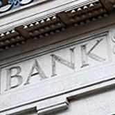Bank-sign-wpcki.png
