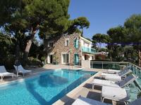 Cap-dAntibes-home-for-sale-for-4.25M-Euros.jpg