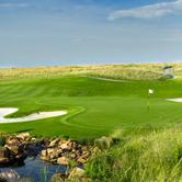 Els-Club-Copperleaf-17th-hole-wpcki.jpg