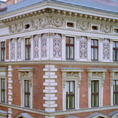 Fassade-Beethovenplatz.jpg