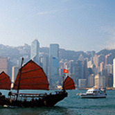 Hong-Kong-Victoria-Bay-red-boat-asia-wpcki.jpg