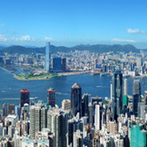 Hong-Kong-Victoria-Harbor-at-Day-asia-wpcki.jpg