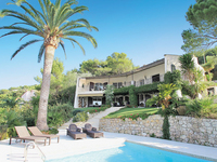 Le-Cannet-home-for-sale-for-4.5M-Euros.jpg