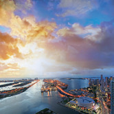 Miami-Skyline-East-Views--keyimage.jpg