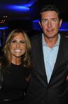 Michelle-Ross-and-Dan-Marino.jpg