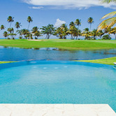 Puerto-Rico-Hotel-on-Ocean-vacation-wpcki.jpg