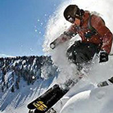 Snowmass-Village-vacation-ski-resort-keyimage-2.jpg