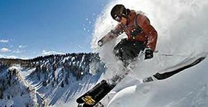Snowmass-Village-vacation-ski-resort-keyimage-2.jpg