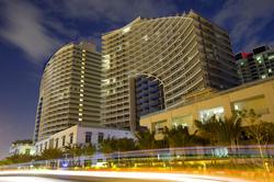 W-Hotel,-Ft.-Lauderdale.jpg