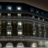 W-Paris-Exterior-wpcki.jpg