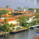 fort-lauderdale-florida-north-america-wpcki.jpg