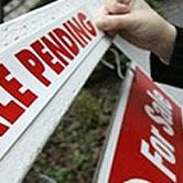 home-sale-pending-wpcki.jpg