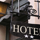 hotel-sign-europe-wpcki.jpg