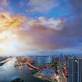 miami-florida-skyline-condo-wpcki.jpg