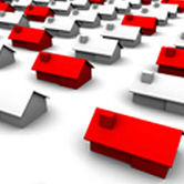 red-grey-mortgage-houses-loan-wpcki.png