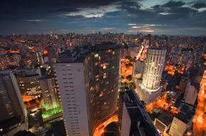 sao-paolo-brazil.jpg