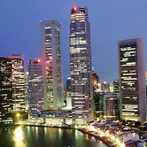 singapore-south-east-asia-wpcki.jpg