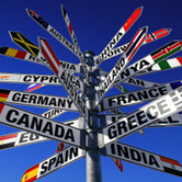 states-of-the-world-and-their-flags-international-vacation-travel-keyimage.jpg