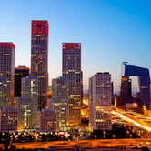 Beijing-Central-Business-District,-mix-of-offices-and-apartments-china-asia-pacific-wpcki.jpg