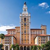 Biltmore-Hotel-Miami-wpcki.jpg