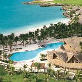 Caleton-Beach-Club-Cap-Cana-Dominican-Republic-latin-america-wpcki.jpg