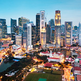 Central-Business-District-Singapore-City-asia-wpcki.jpg