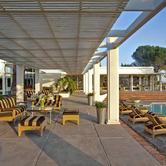Chatsworth-property-pool-area.jpg