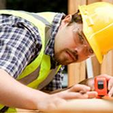 Home-Remodeling-Worker-residential-wpcki.jpg