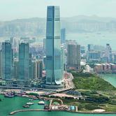 Hong-Kong-asia-pacific-wpcki.jpg