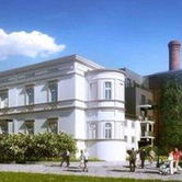 Krakow-Poland-Commercial-Building-wpcki.jpg