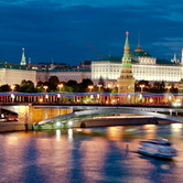 Kremlin-bridge-and-Moscow-river-russia-europe-wpcki.jpg