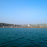 New-Hotels-and-Condos-in-Abu-Dhabi-UAE-wpcki.jpg