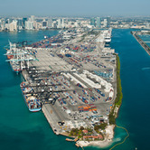 Port-of-Miami-Summer-2011-wpcki.jpg