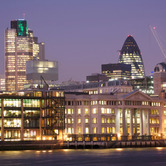 River-Thames-and-the-City-of-London-at-dusk-uk-wpcki.jpg