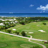 Royal-Westmoreland-View_over_golf_course.png
