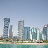 Skyline-Of-Doha-Qatar-wpcki.jpg