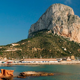 Spain-Montesol-beach-europe-vacation-wpcki.jpg