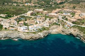 Spain-property-market.jpg