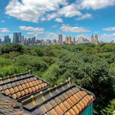 Stanford-White-Mansion-at-973-Fifth-Avenue-Roof-View-wpcki.jpg