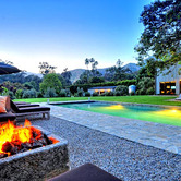 Steve-and-Vanessa-Alexanders-Malibu-home-Photo-by-Michael-Gardner.jpg