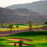 Taba-Heights-Golf-Course-wpcki.png
