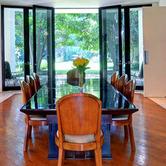Terry-and-Jane-Semels-Beverly-Hills-home-listing-wpcki.jpg