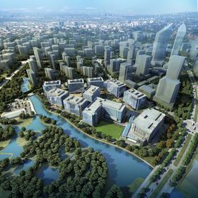 The-Springs-Future-Development.jpg