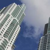 Vizcayne-Condos-Downtown-Miami-wpcki.jpg
