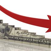 downward-arrow-money-bar-graph-wpcki.jpg