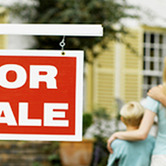 family-looking-at-home-for-sale-residential-wpcki.jpg