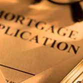 gold-mortgage-application-home-loan-lending-wpcki.jpg