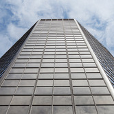 high-rise-office-building-commercial-wpcki.jpg