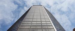 high-rise-office-building-commercial-wpcki.jpg