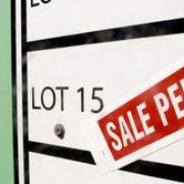 pending-home-sale-residential-wpcki.jpg